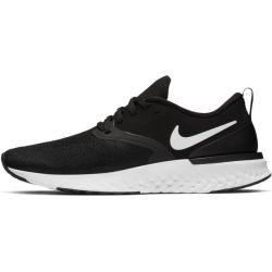 Nike Odyssey React Flyknit 2 Damen-Laufschuh – Schwarz Nike – Bolsa de moda