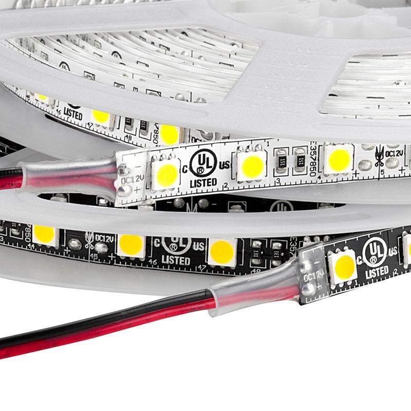 Clearance Led Strip Lights Led Strip Lights Led Bars Strip Lighting Led Strip Lighting Led Tape Lighting
