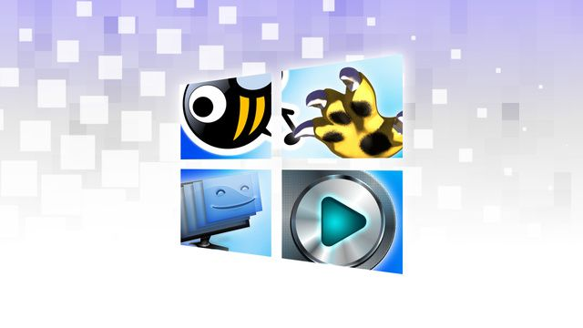 Top 10 Underhyped Windows Apps Application apps, Windows