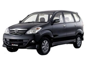Rental Mobil Jogja Di Jogjawae Com Paling Murah Syarat Mudah Dan Ramah Pelayanannya Toyota Family Car Rental