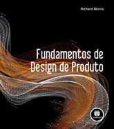 Fundamentos do Design de Produto