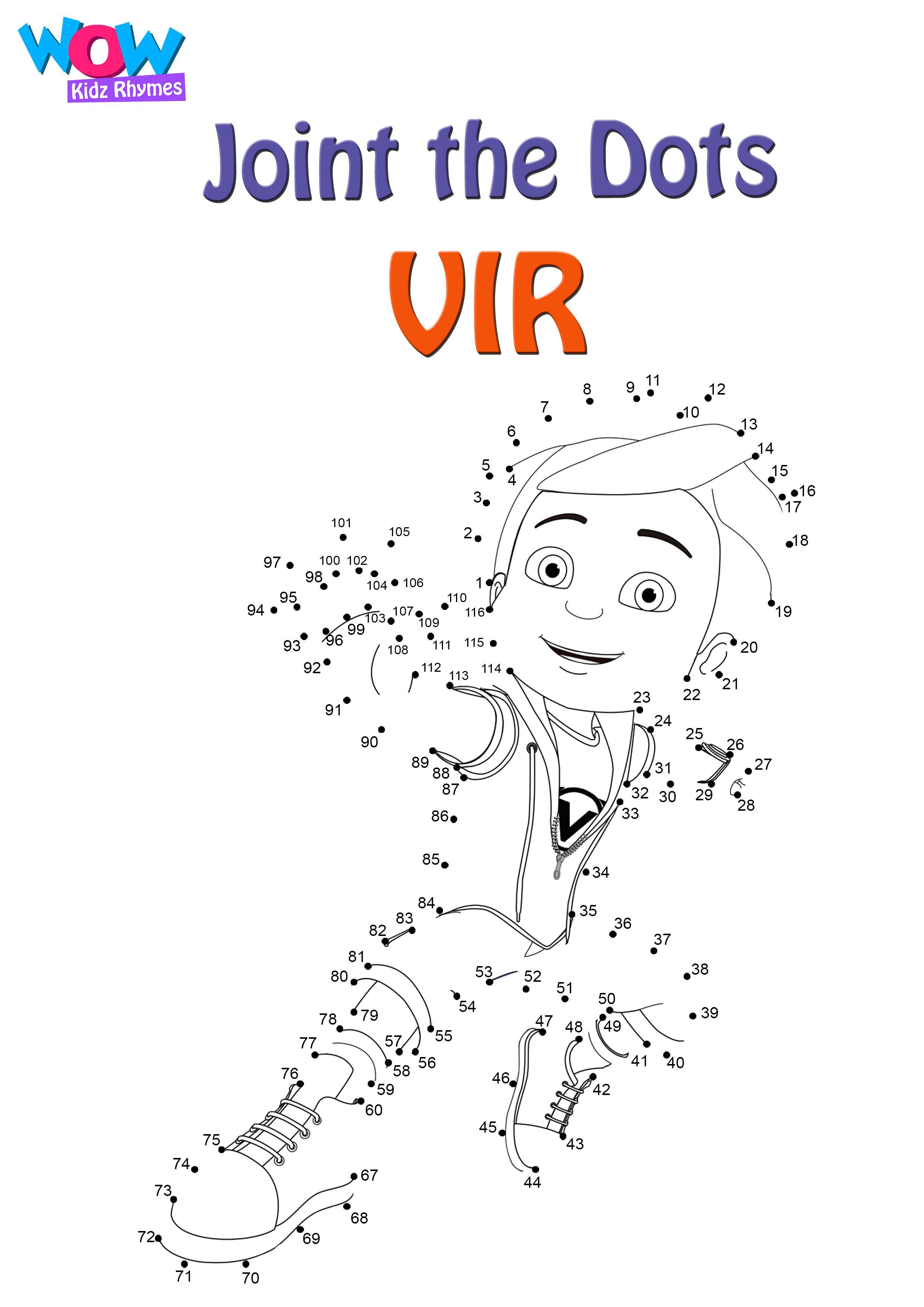 Pin By Wowkidz Rhymes On Kids Nursery Rhymes Kids Nursery Rhymes Rhymes For Kids Favorite Cartoon Character [ 3508 x 2480 Pixel ]