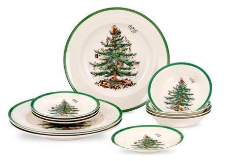 Image result for christmas dinnerware sets australia | Christmas ...