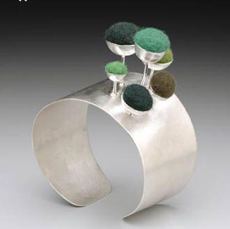 sarah fox jewelry jewellery to have Pinterest Fox jewelry and