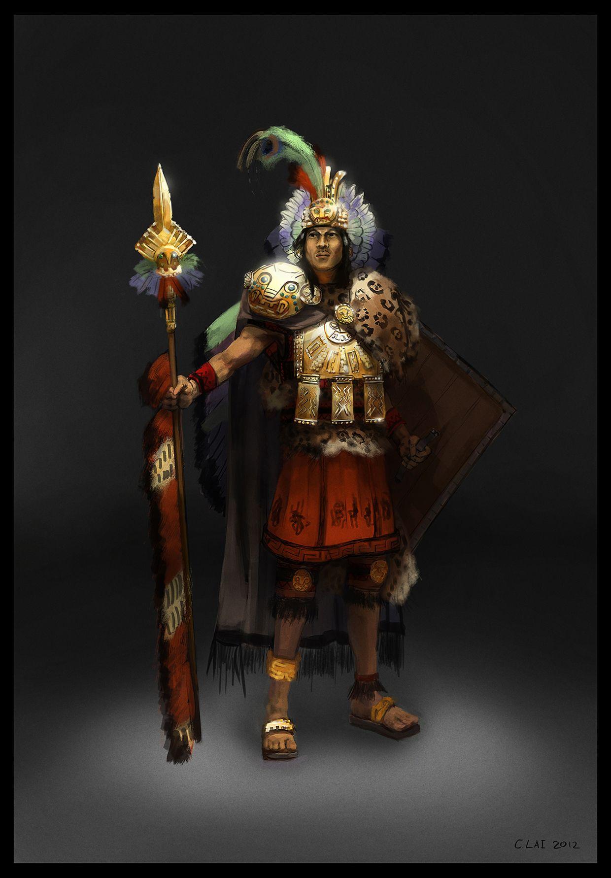 1ec7d9ef249e1048a9e07b91830ee438.jpg (1240×1782) | Character design, Inca,  Art