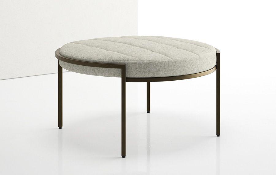 sofa upholstery west london la z boy atlanta 3 seater power recliner black leather ethos one ottoman - Élan by decca | seating pinterest ...