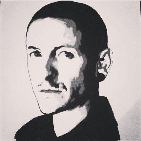 This is really Good! 📝🎤lp @chesterbe #fanart #draw #drawing #art #artwork #followme #ink #blackandwhite #painting #black #white #grey #lpart #chesterbennington #linkinpark #linkinparkartwork #lpfanart #lp