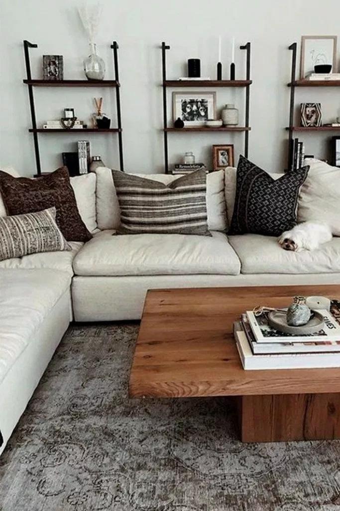 22+ diy home decor on a budget apartment ideas 11 ...