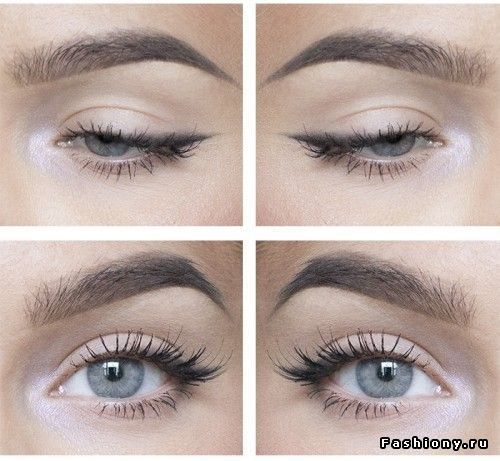 Photo of Impressive eye make-up models #eyemakeup – #eyes #eyesmakeupmodels #impressive …