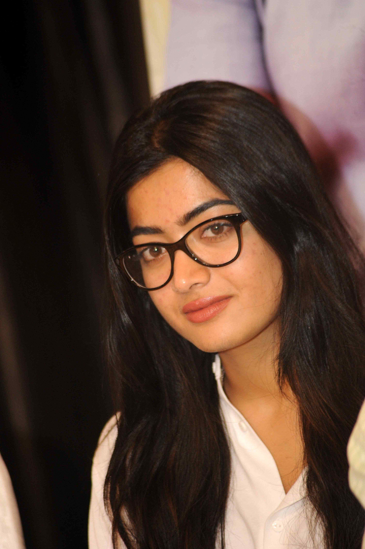 Actress Rashmika Mandanna Latest Photos 2 Heroinephotos -7401