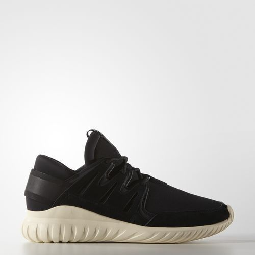 Adidas Originals Tubular vit