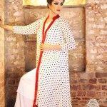 Zahra Khayyam Eid Dress Collection 2013 For Ladies | Fashions.com.pk