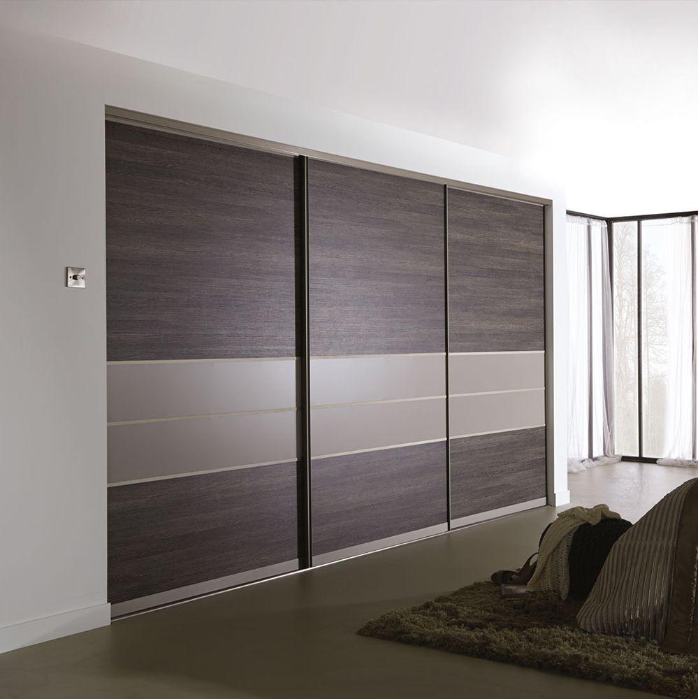 Sliding Wardrobe Design Almirah Designs For Bedroom Almirah Designs Bedroom Design