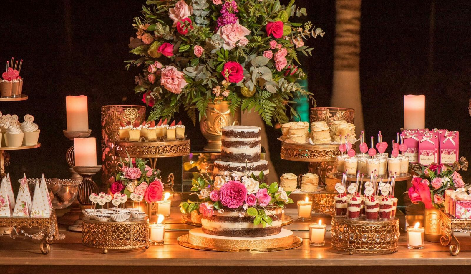Naked wedding cake gumpaste flowers cancun riviera maya wedding naked wedding cake gumpaste flowers cancun riviera maya wedding planner maryta osorio izmirmasajfo