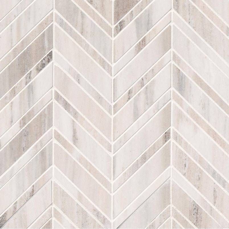 Bathroom Decorative Mosaics Wall Tile Speciality Shapes