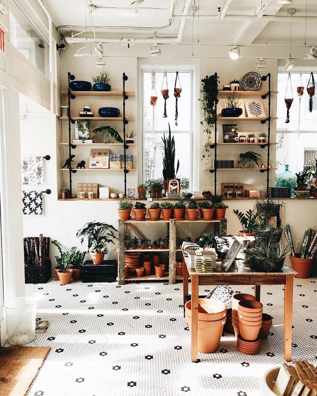 Sarah2benson home design pinterest haus for Traumhaus einrichten