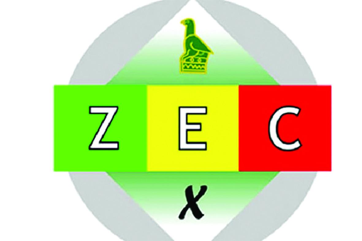 Pin by ZCN on Latest Zimbabwe News Voter registration
