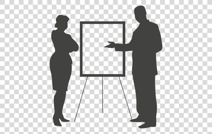 Businessperson Presentation Business People Png Business Black And White Businessperson Communication Content Business Person People Png Business People
