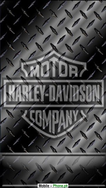 Harley davidson mobile wallpaper harley pinterest - Free harley davidson wallpaper for android ...
