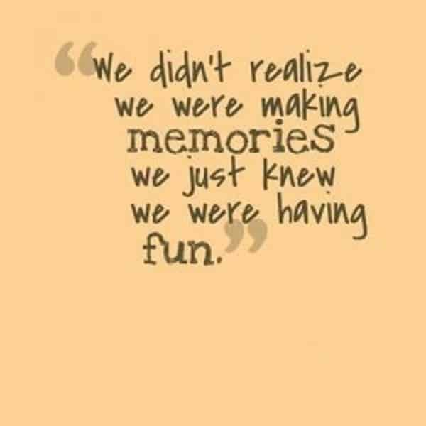 38 True Friendship Quotes – Best Friends Forever Quotes