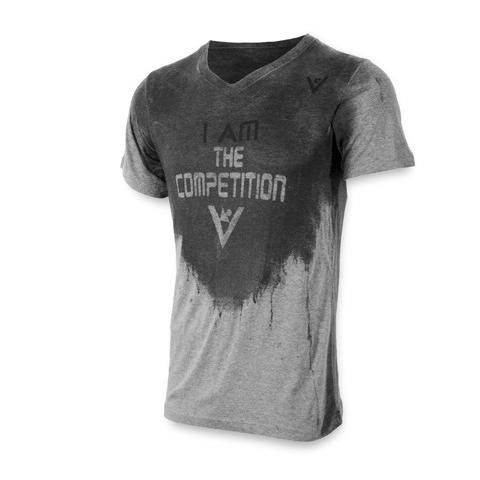 cool viewsport 39 s sweat activated shirts reveal letters
