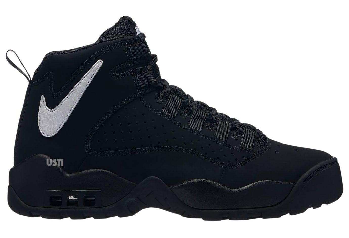 Sale Uk Vtg Nike Air Darwin </p>                     </div>   <!--bof Product URL --> <!--eof Product URL --> <!--bof Quantity Discounts table --> <!--eof Quantity Discounts table --> </div>                        </dd> <dt class=