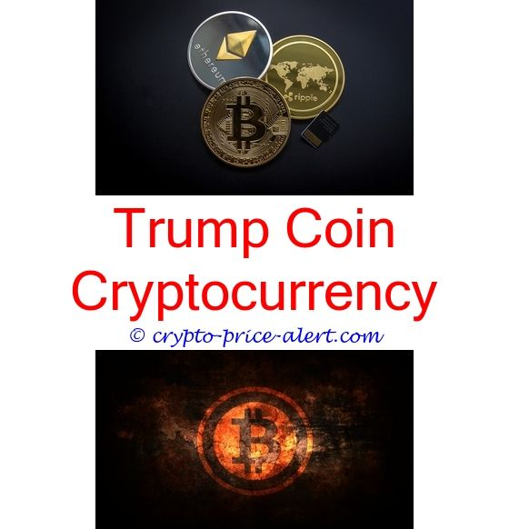 Sleeping giant cryptocurrency cryptocurrency bitcoin japan buy bitcoin online how do you get bitcoin goldbuy bitcoin atm ccuart Image collections