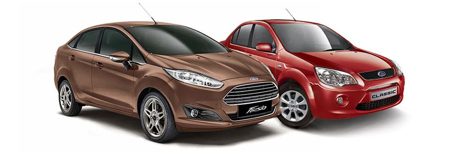 Find All New Ford Car Listings In India Browse Quikrcars To Find