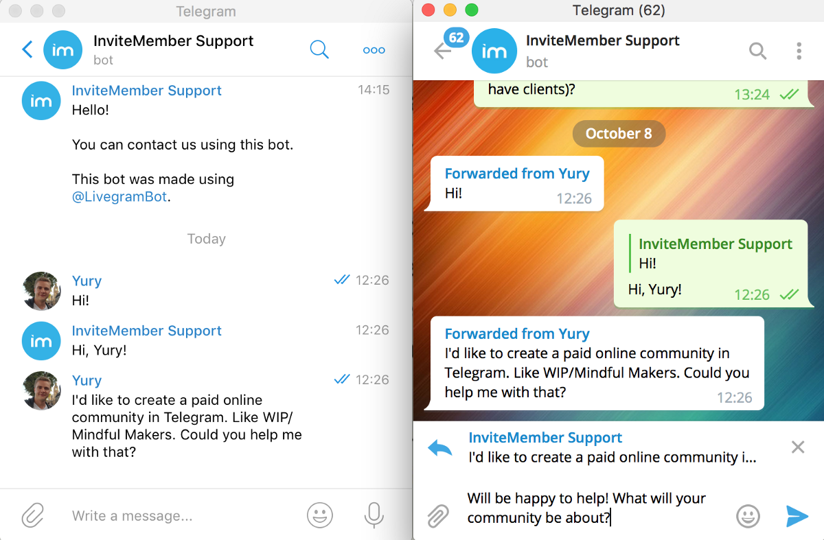 7 Bots Every Telegram Channel Owner Should Know About