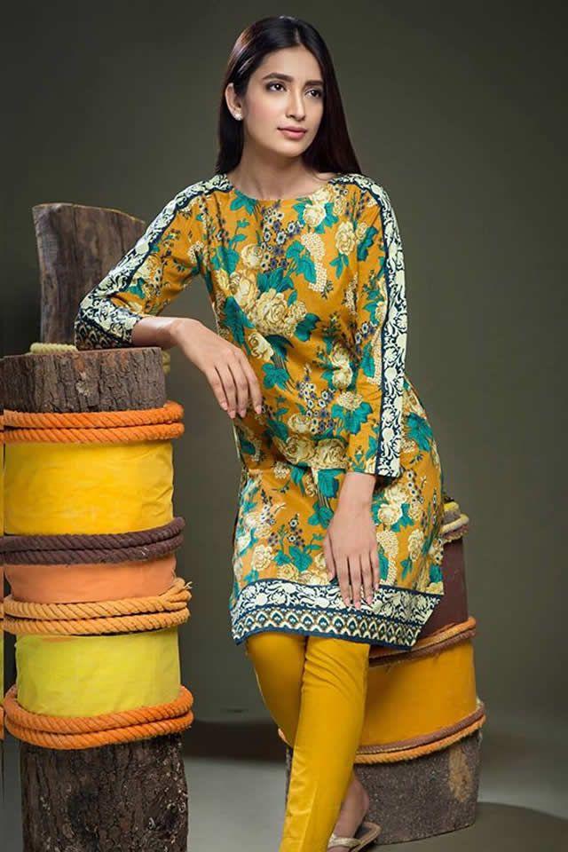 Latest Womens Fashion Clothing Dresses: Pin On Women Fashion 2017
