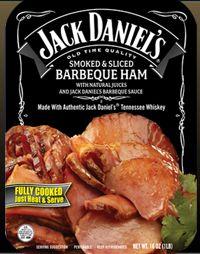 jack daniels barbeque ham jack daniels bbq pulled pork and pulled