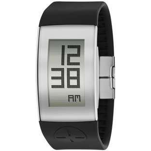 1000  images about Watches I Love on Pinterest - Samsung- Black ...