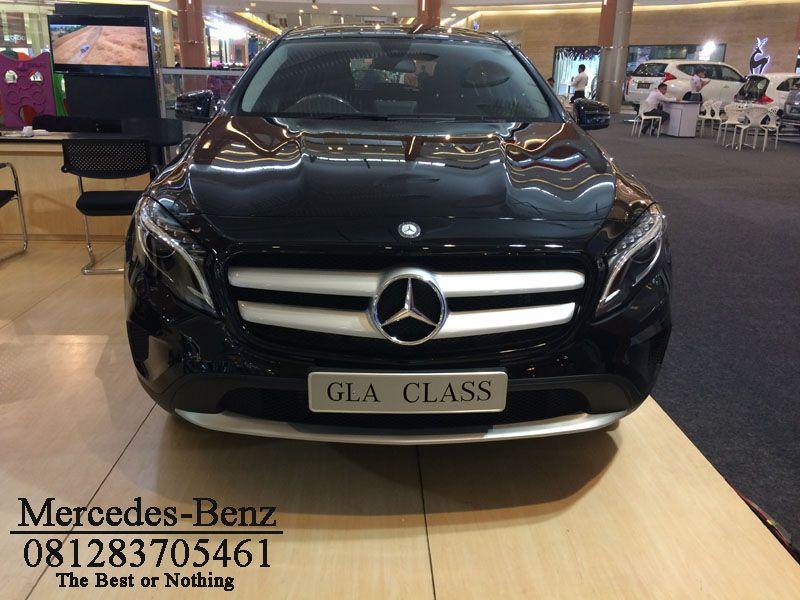 Harga Mercedes Benz Gla 200 Mercedes Benz Jakarta Mercedes Benz Benz Mercedes Benz Gla