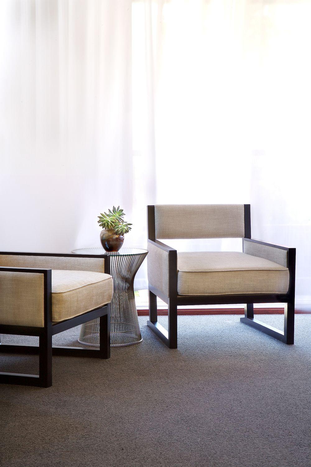 Balmoral Residence Interior Design Brisbane Queensland Australia