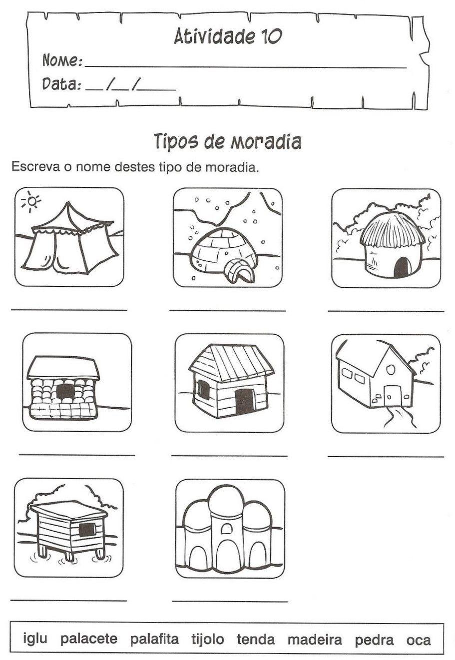 Hist ria independ ncia do brasil geografia fam lia for Creador de casas