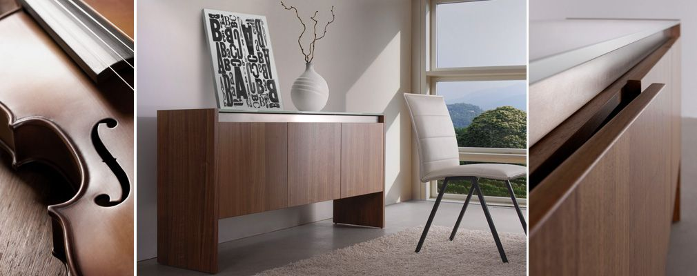 Trica Furniture At Holman House Furniture In Grand Junction, Co