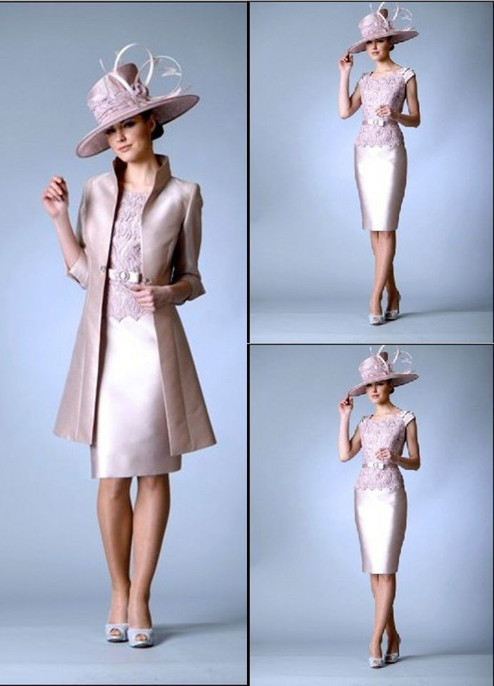 35 Awesome White Coat For Winter Wedding Dress Ideas Dresses Winter Wedding Dress Elegant Coats