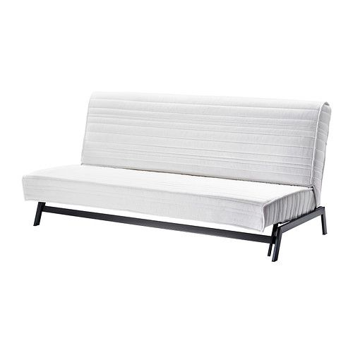 Stupendous Us Furniture And Home Furnishings Decor Ikea Sofa Bed Pabps2019 Chair Design Images Pabps2019Com