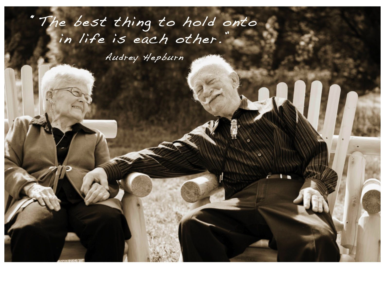 True Love Is Growing Old Together Growing Old Together Quotes Growing Old Together Growing Old