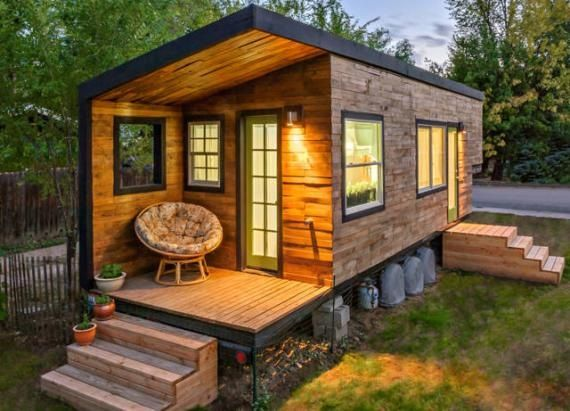 tiny house for sale uk Google Search Barn Houses Pinterest