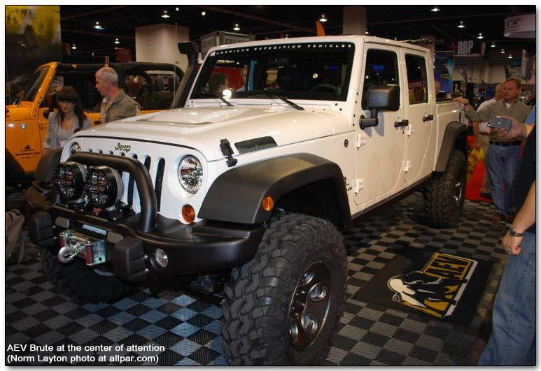 2017 Jeep Scrambler Specs Release Date And Price >> 2017 Jeep Scrambler Specs Release Date Price Http Www