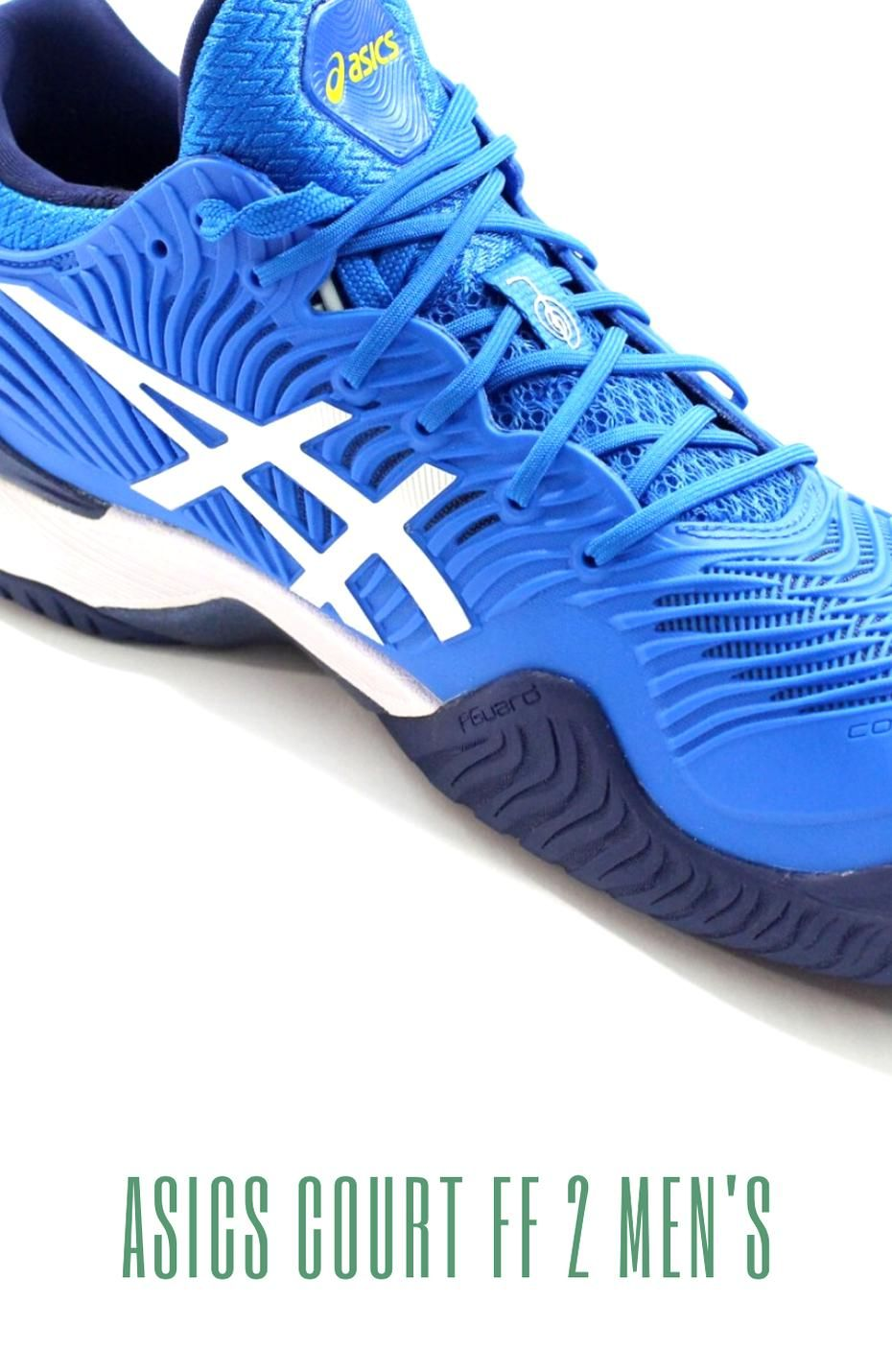 Asics Court Ff 2 Mens Global Tennis Shoe Review Novak Djokovic Tennis Shoe Novak Djokovic Wallpaper Novakndjokovic Quo In 2020 Tennis Clothes Shoe Reviews Tennis Shoes