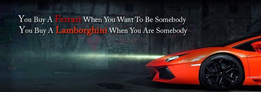 Best Facebook Timeline Covers For Your Profile Best Car Photo Lamborghini Quotes Fb Cover Photos