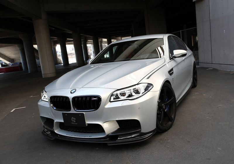 Bmw M5 3d Design Bmw M5 Cars Tuning Car Araba Resimleri Arabalar Modifiyeli Arabalar Modifiye Araba Arabalar