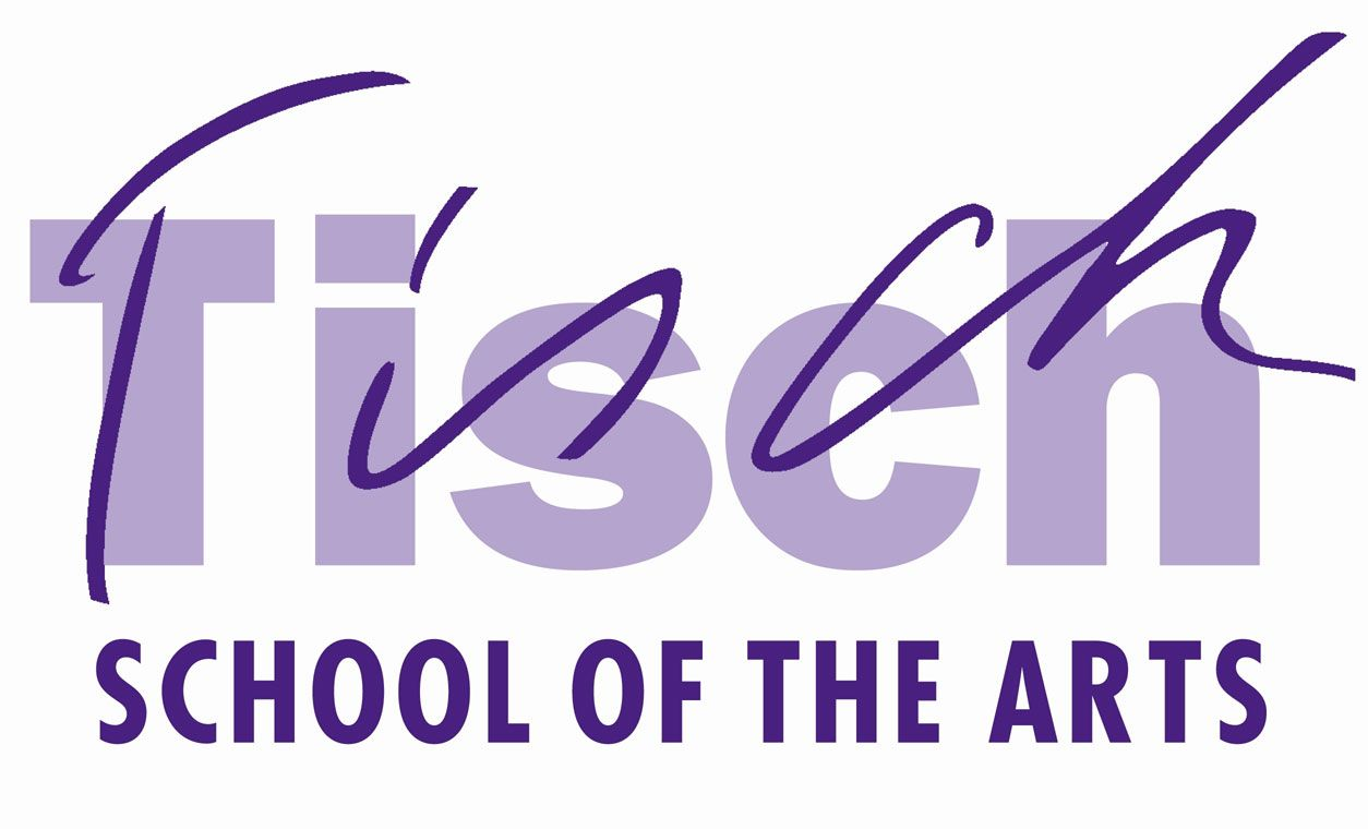 Nyu S Tisch School Of The Arts Pledges Support For The 1st Annual Jimmy Awards School Reviews School National High School