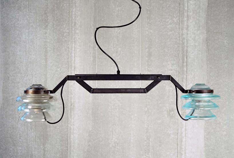 orvett industrial design stories designboom