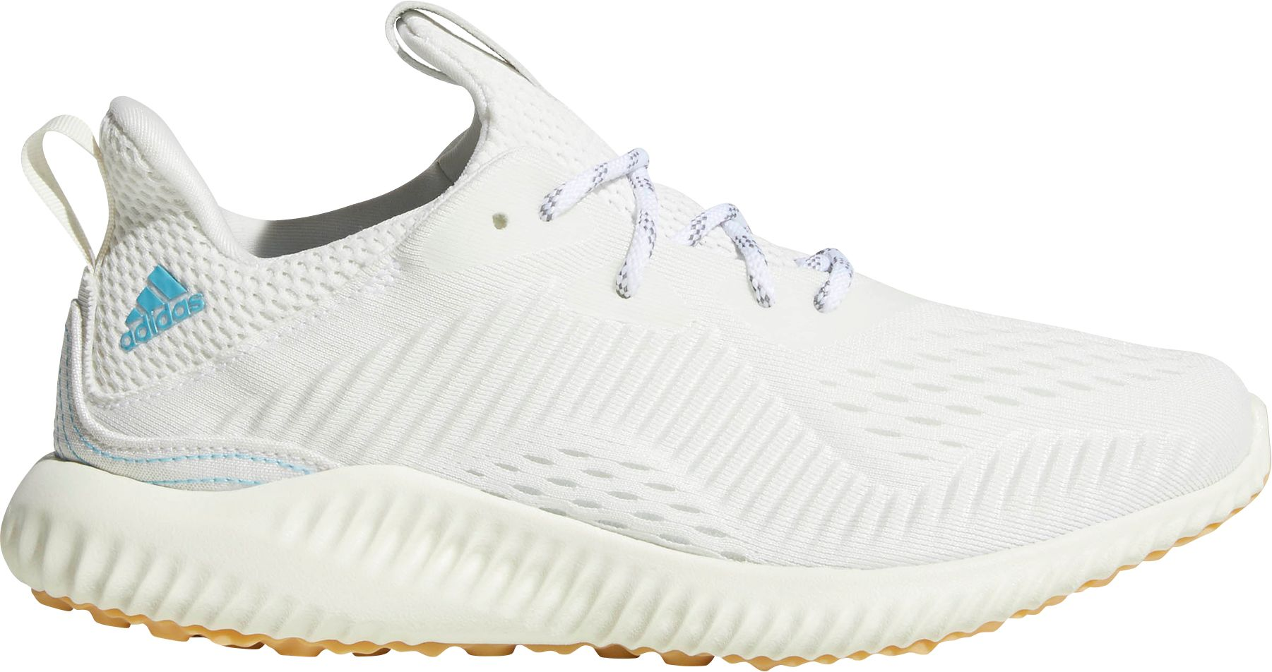 9be3b1914 adidas Women s alphabounce 1 Parley Running Shoes