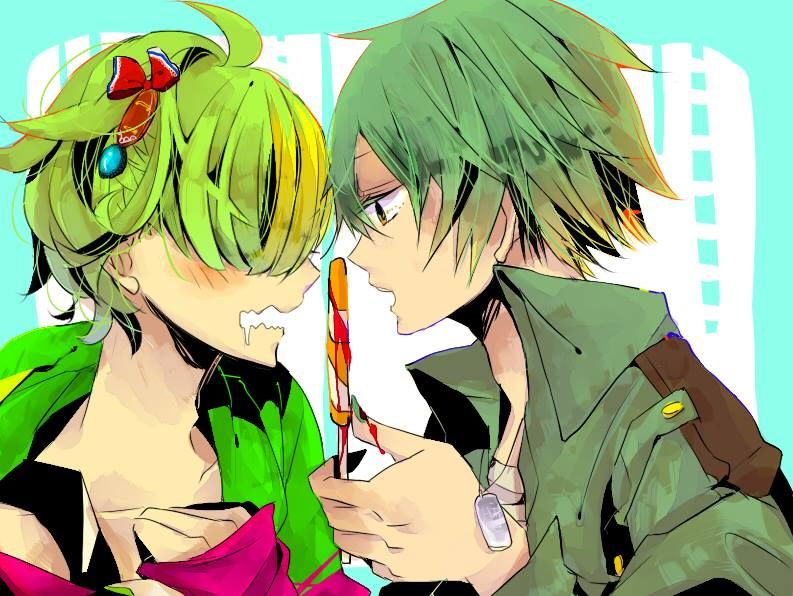Flppy X Nutty Htf Happy Tree Friends Friend Anime Anime