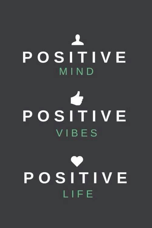 Top 30 Positive Life Quotes Quotes To Live By Pinterest
