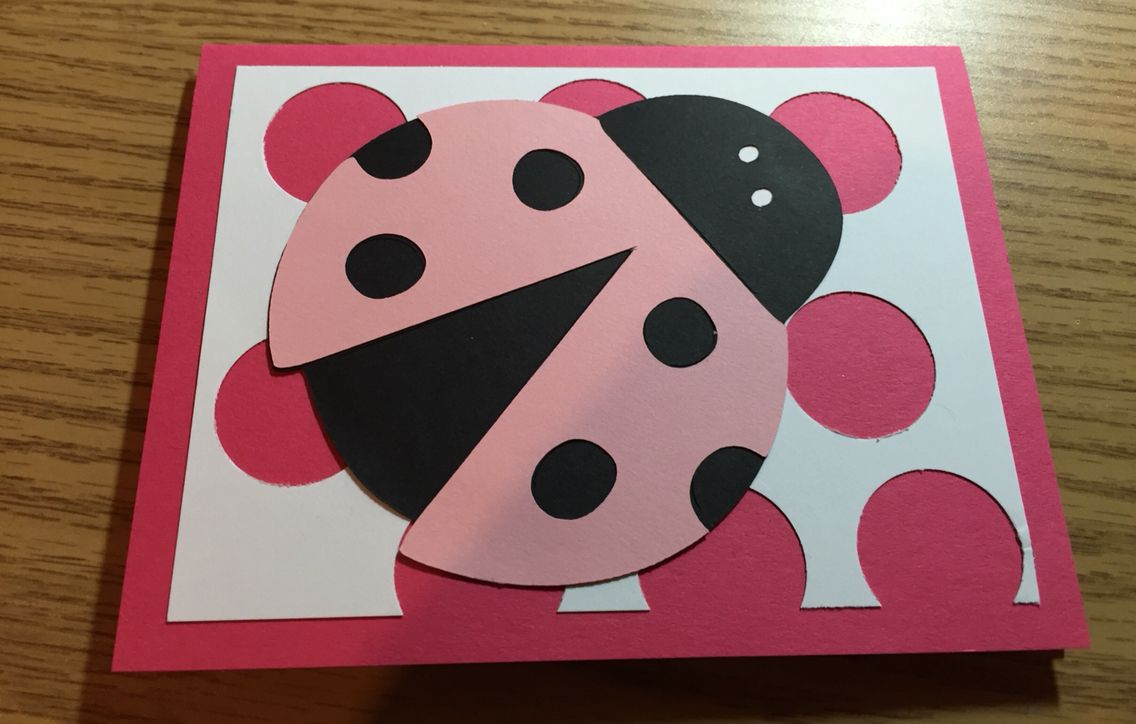 Handmade birthday card tonius handmade cards pinterest